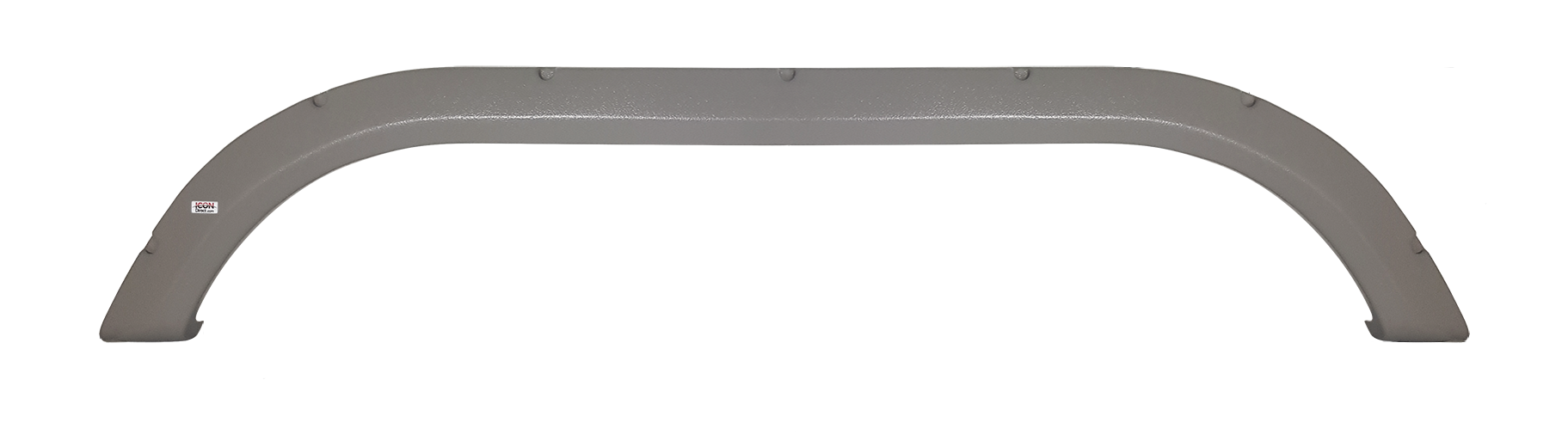 Carriage 5th Wheel Travel Trailer Fender Skirts FS1756